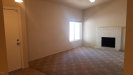 Photo of 15215 N 25th Drive, Unit 1, Phoenix, AZ 85023 (MLS # 5647471)