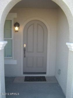 Photo of 28951 N 124th Glen, Peoria, AZ 85383 (MLS # 5647480)