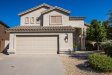 Photo of 16009 S 18th Drive, Phoenix, AZ 85045 (MLS # 5647482)