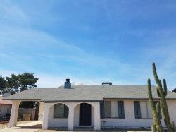 Photo of 9762 N 68th Lane, Peoria, AZ 85345 (MLS # 5647703)