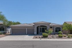 Photo of 27209 N 45th Place, Cave Creek, AZ 85331 (MLS # 5647835)