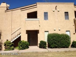 Photo of 7950 E Starlight Way, Unit 106, Scottsdale, AZ 85250 (MLS # 5648098)