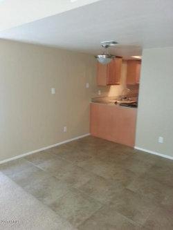 Photo of 885 N Granite Reef Road, Unit 59, Scottsdale, AZ 85257 (MLS # 5648115)