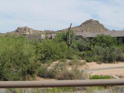 Photo of 10222 E Southwind Lane, Unit 1062, Scottsdale, AZ 85262 (MLS # 5648197)