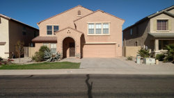Photo of 19132 N Smith Drive, Maricopa, AZ 85139 (MLS # 5648317)