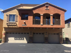 Photo of 2402 E 5th Street, Unit 1634, Tempe, AZ 85281 (MLS # 5648393)