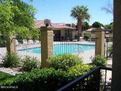 Photo of 1111 E University Drive, Unit 130, Tempe, AZ 85281 (MLS # 5648456)