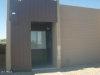 Photo of 115 W Hill Drive, Unit 8, Avondale, AZ 85323 (MLS # 5648520)