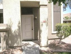 Photo of 1905 E University Drive, Unit 217, Tempe, AZ 85281 (MLS # 5648540)