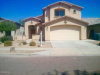 Photo of 5410 W Jessica Lane, Laveen, AZ 85339 (MLS # 5648618)