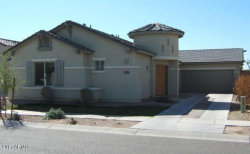 Photo of 885 E Cherry Hills Drive, Chandler, AZ 85249 (MLS # 5648740)
