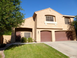Photo of 40957 N Arbor Avenue, San Tan Valley, AZ 85140 (MLS # 5648762)