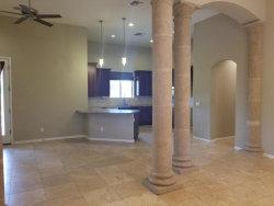 Photo of 17818 W Stella Lane, Waddell, AZ 85355 (MLS # 5648786)