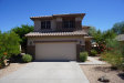 Photo of 40725 N Apollo Way, Anthem, AZ 85086 (MLS # 5648791)