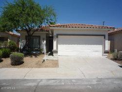 Photo of 1018 E Susan Lane, Tempe, AZ 85281 (MLS # 5648803)
