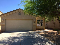 Photo of 43269 W Arizona Avenue, Maricopa, AZ 85138 (MLS # 5648898)