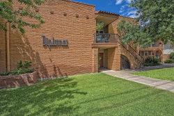 Photo of 5236 N 20th Street, Unit C1, Phoenix, AZ 85016 (MLS # 5648915)