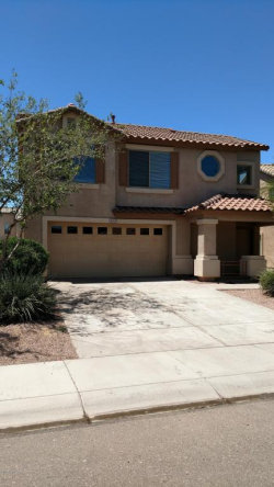 Photo of 38278 N Sandy Drive, San Tan Valley, AZ 85140 (MLS # 5649006)
