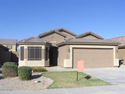 Photo of 36322 W Alhambra Street, Maricopa, AZ 85138 (MLS # 5649053)