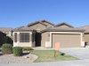 Photo of 36322 W Alhambra Street, Maricopa, AZ 85138 (MLS # 5649053)