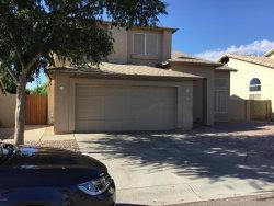 Photo of 8913 W Cypress Street, Phoenix, AZ 85037 (MLS # 5649084)