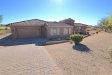 Photo of 36435 N Porta Nuova Road, Scottsdale, AZ 85262 (MLS # 5649109)
