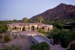 Photo of 6031 N 52nd Place, Unit #LBS, Paradise Valley, AZ 85253 (MLS # 5649116)