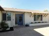 Photo of 8619 E Bonnie Rose Avenue, Scottsdale, AZ 85250 (MLS # 5649295)
