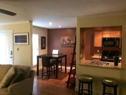 Photo of 3500 N Hayden Road, Unit 903, Scottsdale, AZ 85251 (MLS # 5649338)