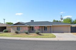 Photo of 8316 E Wilshire Drive, Scottsdale, AZ 85257 (MLS # 5649349)