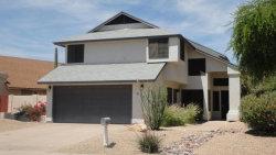 Photo of 8720 E Latham Street, Scottsdale, AZ 85257 (MLS # 5649365)