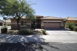 Photo of 17706 N 89th Drive, Peoria, AZ 85382 (MLS # 5649376)