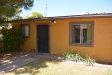 Photo of 7115 N 83rd Avenue, Unit 2, Glendale, AZ 85303 (MLS # 5649464)