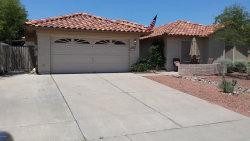 Photo of 9134 W Redfield Road, Peoria, AZ 85381 (MLS # 5649538)