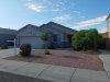 Photo of 12633 W Earll Drive, Avondale, AZ 85392 (MLS # 5649556)