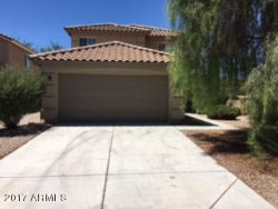 Photo of 31426 N Cactus Drive, San Tan Valley, AZ 85143 (MLS # 5649671)