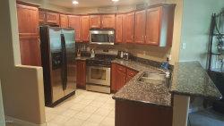 Photo of 5350 E Deer Valley Drive, Unit 3406, Phoenix, AZ 85054 (MLS # 5649680)