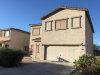 Photo of 5892 E Everhart Lane, Florence, AZ 85132 (MLS # 5649798)