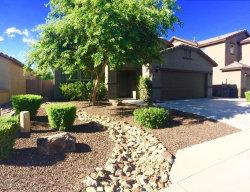 Photo of 10751 W Yearling Road, Peoria, AZ 85383 (MLS # 5649804)