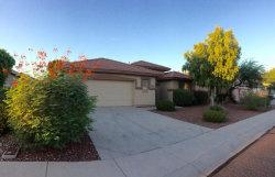 Photo of 6804 W Bronco Trail, Peoria, AZ 85383 (MLS # 5649806)