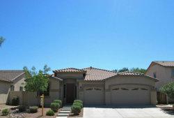 Photo of 351 N Cottonwood Street, Chandler, AZ 85225 (MLS # 5649811)