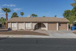 Photo of 220 S Elm Street, Chandler, AZ 85226 (MLS # 5649952)