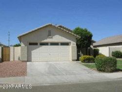 Photo of 8518 W Monona Lane, Peoria, AZ 85382 (MLS # 5649963)