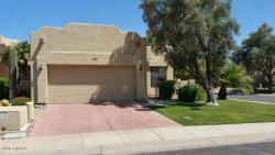 Photo of 7955 E Chaparral Road, Unit 121, Scottsdale, AZ 85250 (MLS # 5650024)