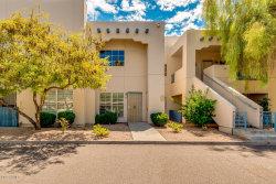 Photo of 500 N Gila Springs Boulevard, Unit 136, Chandler, AZ 85226 (MLS # 5650046)