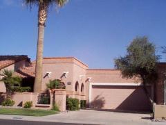 Photo of 7717 N Via De Fonda --, Scottsdale, AZ 85258 (MLS # 5650110)