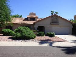 Photo of 10333 E Caron Street, Scottsdale, AZ 85258 (MLS # 5650130)