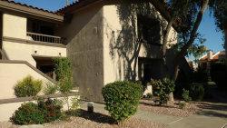 Photo of 9465 N 92nd Street, Unit 208, Scottsdale, AZ 85258 (MLS # 5650156)