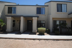 Photo of 7801 N 44th Drive, Unit 1070, Glendale, AZ 85301 (MLS # 5650219)