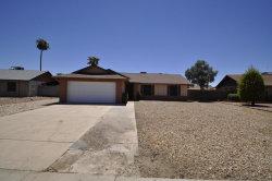 Photo of 8343 W Alice Avenue, Peoria, AZ 85345 (MLS # 5650228)